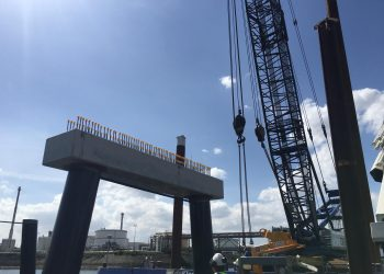 MBS-Infra-project-europoort-4